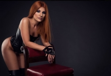 redhead-smoking-cam (1)