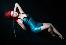 redhead-fetish-cam (3)