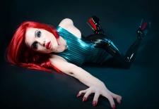 redhead-fetish-cam (6)