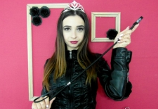 young-mistress-cam (6)