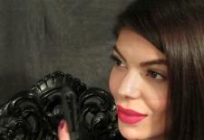 brunette-cam-mistress (2)