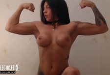 Muscle-Girl-Webcams-Muscle-Girl-Flix-1